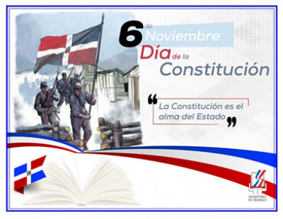 Source: Ministerio de Trabajo de República Dominicana (mt.gob.do)